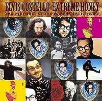 Extreme Honey: Very Best of Warner Bros Years