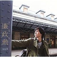 ヨン・ジョンフン 1集 All for you (韓国盤)