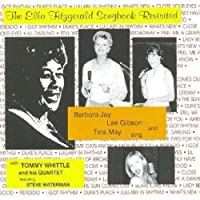 Ella Fitzgerald Songbook...