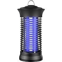 Amazon.co.jp 売れ筋ランキング: 捕虫・殺虫器 の中で最も人気の ...