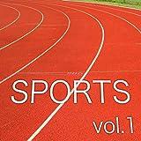 スポーツ応援ソング ベストセレクションVol.1