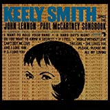 Paul Smith Sings The John Lennon-Paul Mccartney Songbook