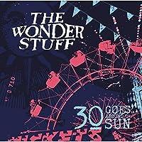 30 Goes Around the Sun by The Wonder Stuff