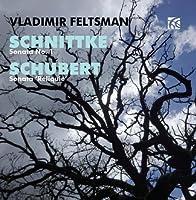 Schnittke: Sonata No 1
