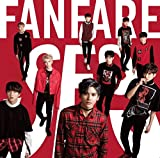 Fanfare -Japanese ver.--SF9