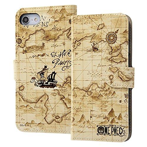 iPhone8 iPhone7 ケース 手帳型 ワンピース ...
