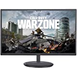 "Allied A2200-B 22"" 12ms 60Hz 1080P Gaming Monitor"