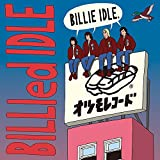 BILLIed IDLE