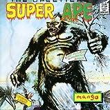 APE Super Ape