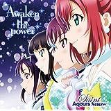Saint Aqours Snow | 形式: CD  発売日: 2017/12/20新品:   ¥ 2,160 2点の新品/中古品を見る: ¥ 2,160より