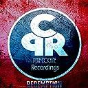 Redemption (Morris Bryan Remix)