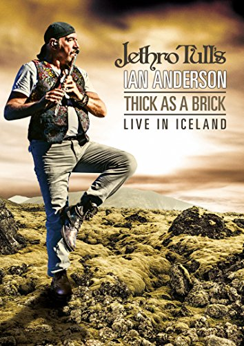 『ジェラルドの汚れなき世界』完全再現ツアー~ライヴ・イン・アイスランド 2012 [DVD]