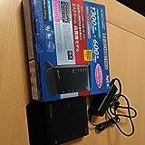 NEC 11ac対応 1300+600Mbps 無線LANルータ