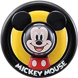 ディズニー Dear Little Hands おさんぽプチハンドル ミッキーマウス