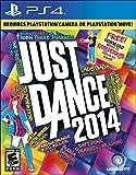 Just Dance 2014 (輸入版:北米) - PS4