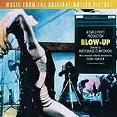 Blow-Up: Original Motion Picture Soundtrack