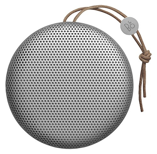 B&O Play BeoPlay A1 ワイヤレススピーカー Bluetoo...