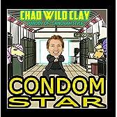 "Open Condom Star (Parody of ""Gangnam Style"")"