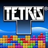 テトリス (Tetris)