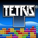Tetris?