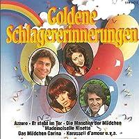 Karel Gott, Roy Black, ABC-Company, Gter Kallmann Chor, Siw Malmkvist..