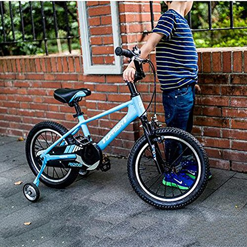 95fda73c620 ... Kids Bicycles Meiduo Bike for Ages 2 to 10 Years – Bestスポーツ自転車Boys ...