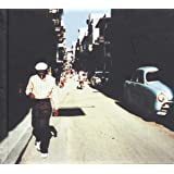 BUENA VISTA SOCIAL CLUB [12 inch Analog]