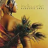 Acoustic Soul 画像