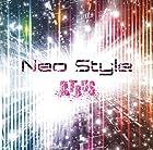 Neo style()