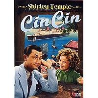 Cin Cin by Shirley Temple