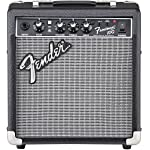 Fender フェンダー FRONTMAN 10G ギターアンプ 【国内正規輸入品】