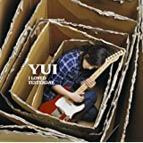 I LOVED YESTERDAY(初回生産限定盤)(DVD付)