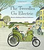 The Tweedles Go Electric!