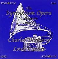 Symposium Opera Collection 3