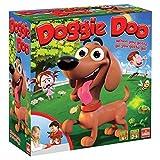 New Doggie Doo Game 新モデル ブリッとでるワン [並行輸入品]
