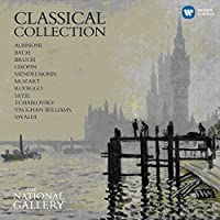 Various: the Classical Collect