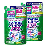 ワイドハイター(211)新品: ¥ 670¥ 6269点の新品/中古品を見る:¥ 590より