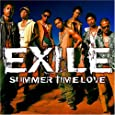 SUMMER TIME LOVE (DVD付)