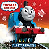 Thomas & Friends: All Star Tracks (きかんしゃトーマス)