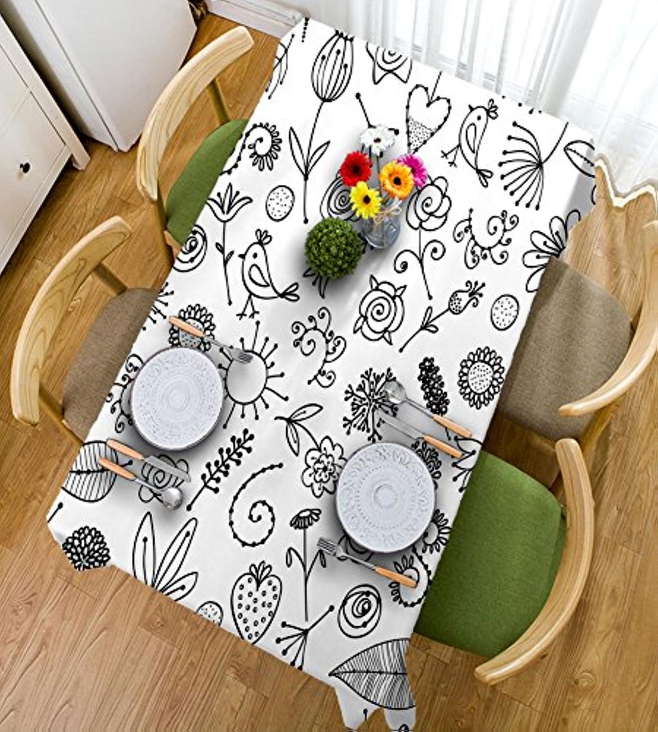 待ってクラシカル仕方ZZLX 紙タオルホルダー、北欧の家庭用フラワーバスルーム防水ロールホルダー ロングハンドル風呂ブラシ