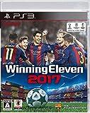 ウイニングイレブン2017 - PS3