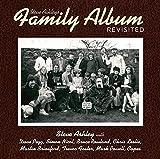Family Album: Revisited