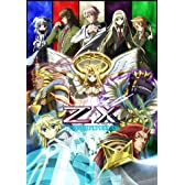 Z/X IGNITION 6 [Blu-ray]