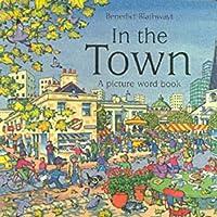 Benedict Blathwayt's in the Town