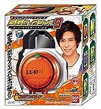 サウンドロックシードシリーズ SGロックシード9 アーマードライダースペシャル 6個入 BOX (食玩・清涼菓子)