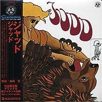 Judd by Judd (2005-10-20)
