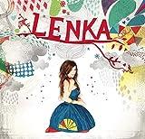 LENKA 画像