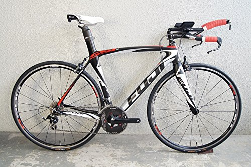 R)FUJI(フジ) SST 1.0(SST 1.0) ロードバイク 2012年 560サイズ