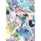 【Amazon.co.jp限定】フリップフラッパーズ 6(全巻購入特典:tanu描き下ろし全巻収納BOX」引換シリアルコード付) [Blu-ray]