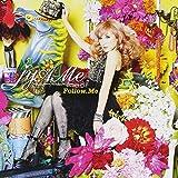 Follow.Me(初回限定盤)(DVD付)
